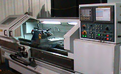 Macchine per la lavorazione del ferro tecnoelettrica s n c a